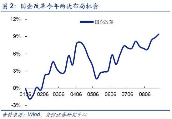 1990年合肥gdp_合肥高新区市场主体达2.5万家