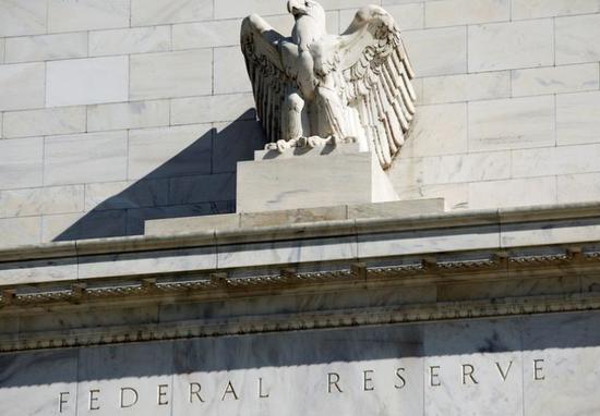 主席的首份公开书面声明在周二公布时,金融市场几乎没什么反应