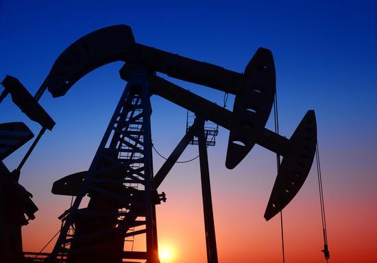 林采宜:全球的原油价格还能涨多久?