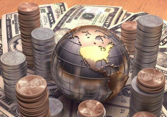 李稻葵:中国经济学界必须要有自己的理论