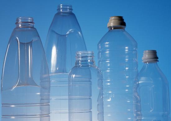 市场人士:四大因素左右未来塑料价格走势