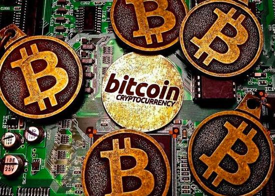 王永利:为什么虚拟货币会引发危机?