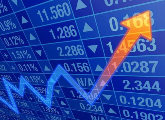 鹿长余:A股大概率已到达全年的顶部