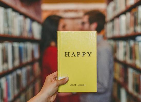 拥有的财富越多,人就会越幸福吗?