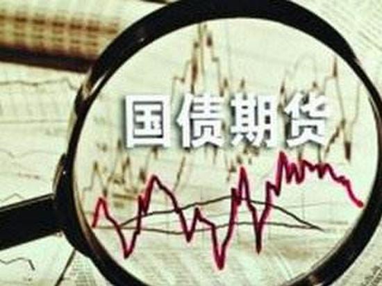通胀预期升温叠加 现券收益率大幅上行