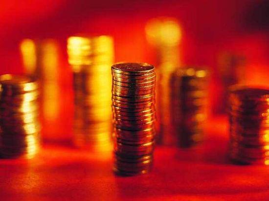 9月16日央行公开市场净回笼1600亿元