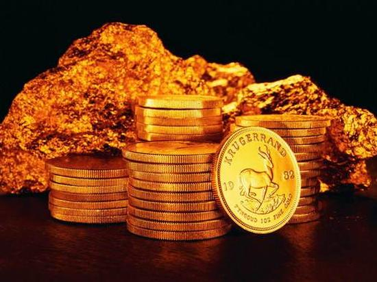 金融市场调查出炉:黄金、原油及美元下周怎么走?