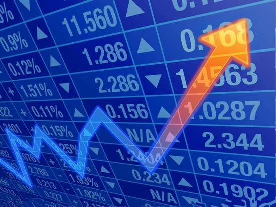 明年股市仍没有全面性机会