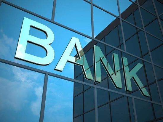李德林:贷款不良率为零的神话只是银行造假术