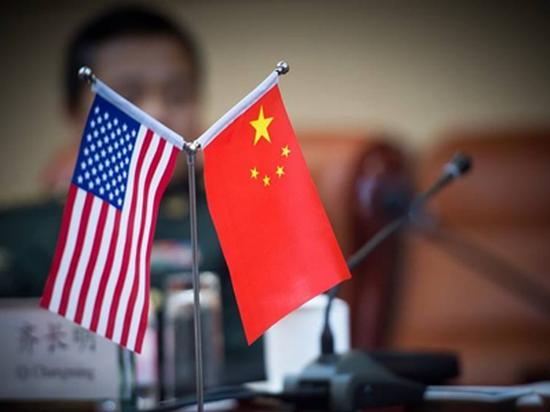 徐高:贸易谈判要考虑国际维度