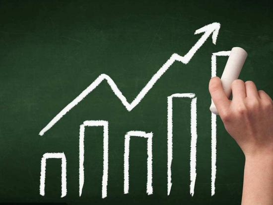 上周监控中心工业品指数冲高回落