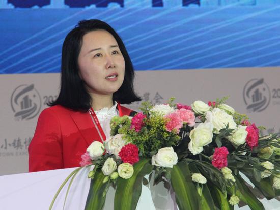 羊城晚报报业集团管委会副主任向欣