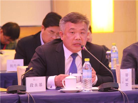 北京市道可特律师事务所创始合伙人刘光超