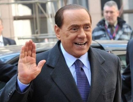 意大利大选在即 结果将牵动欧洲市场神经