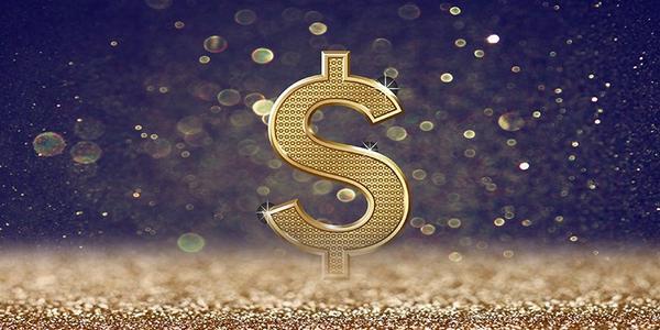 富国银行:预计美国政府可能在10月初部分关门