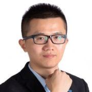 薛洪言:从政府工作报告看互金这5年