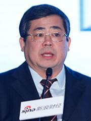 张泓:新时代再保险会有新使命