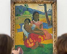 世界10大名画第一名价格超20亿人民币