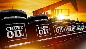 历史上被制裁时伊朗石油出口暴跌近一半