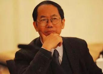 陈平原:1977年考入中山大学