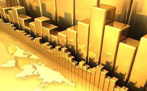 俄罗斯准备好金融战末日:被踢出美元清算系统