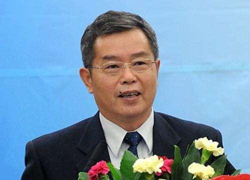 社科院原副院长李扬:股市不是用来炒的是用来持有的