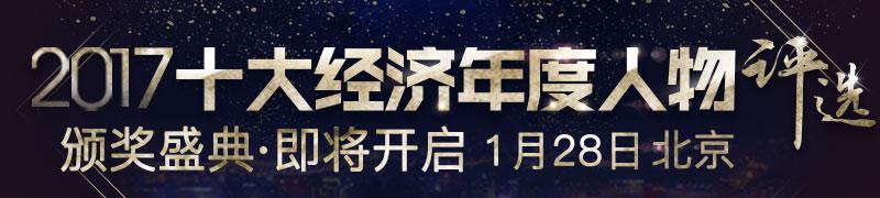 创业--武汉未来5年筹集56万套大学生租赁房 大学生可打八折买房
