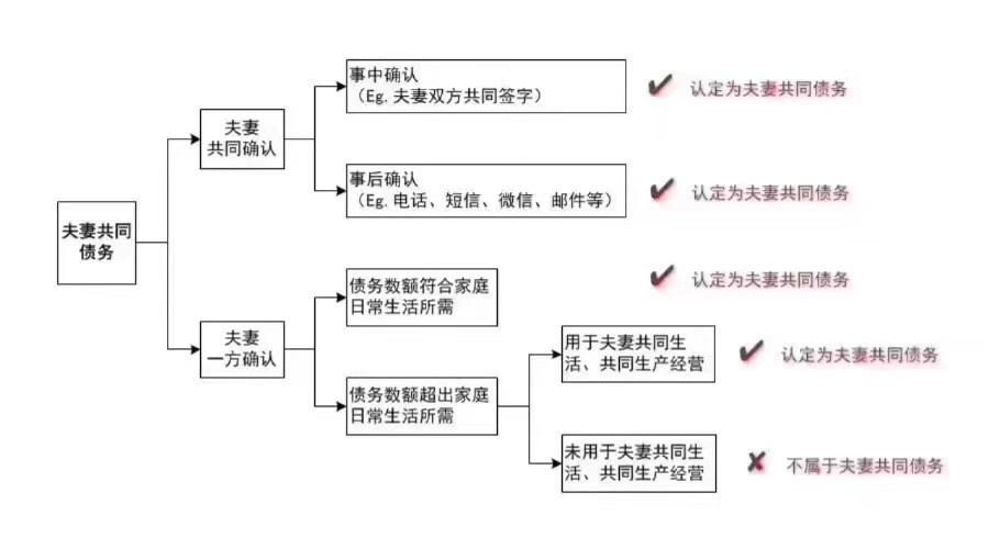 http://n.sinaimg.cn/finance/w900h500/20180117/G4RI-fyqtwzt9907291.jpg