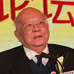 著名法学家江平:国企民企地位不平等