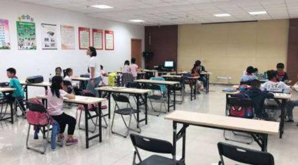"""漳州出台办法规范校外培训机构 不得""""超纲教学"""""""