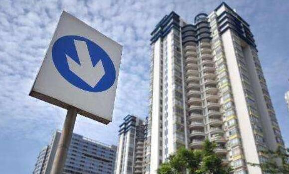 12月厦门新房和二手住宅价格均下跌 成全国唯一