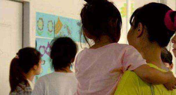 福建永春突发多名幼儿呕吐 10名住院患者病情稳定