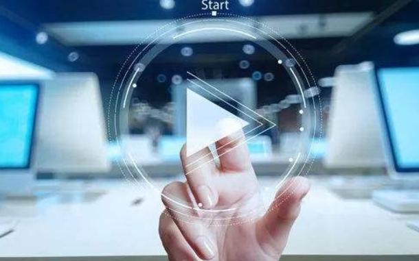 """借助短视频平台营销 不少福州企业纷纷""""抖起来"""""""