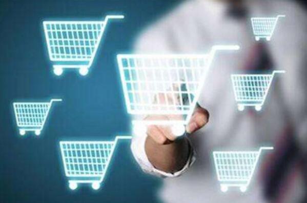 去年福建网络零售额超过3600亿元 位居全国第六