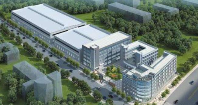 福建省第八批科技型中小企业发布 23家泉企上榜