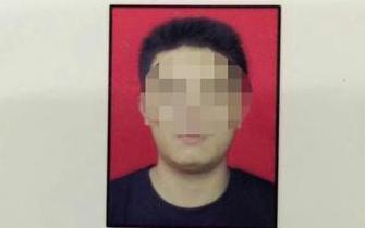 漳州男子冒充警察骗财又骗色