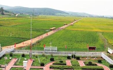 漳州召开提升环境质量推进会 部署提升保障工作