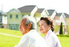 泉州民办养老机构获补助 最高每张床位3000元