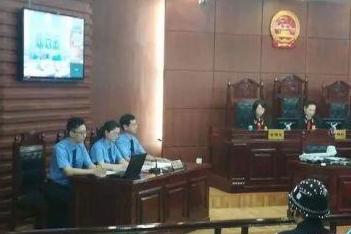 龙文区卫生局原副局长郑志宏受贿获刑两年缓刑三年
