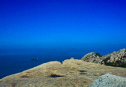 平潭大力发展海洋经济 依托港口构建大产业格局