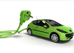 新能源汽车免征车购税 福州前10个月减免超千万元