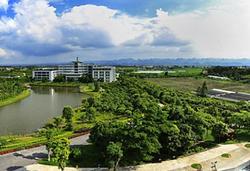 福建首批9个省级农业科技园区授牌 助推农民增收