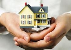福州首推共有产权住房用地 将出让13 幅地块