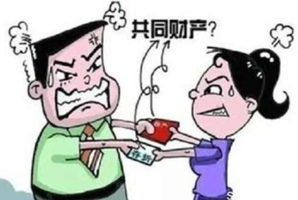 """泉州一男子转账示爱""""小三"""" 妻子追讨""""共同财产"""""""