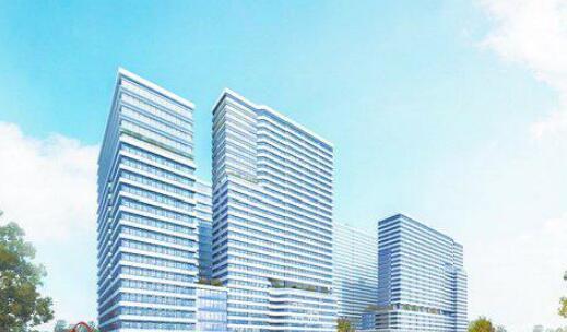 湖里将建10个富民工程 高林-金林社区发展中心昨开工