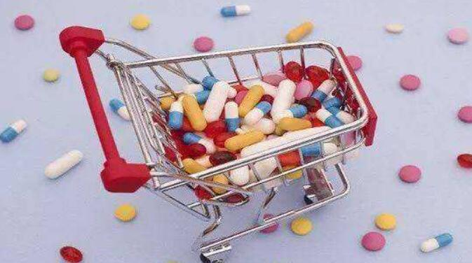 厦门试点药品集中采购 推动药价降低减轻患者负担