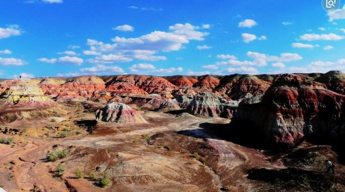 厦门户籍游客到新疆旅游 可免吉木萨尔县景区门票