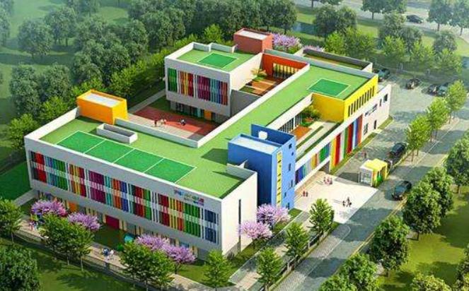 明年厦门拟新增学位2.8万个 开工建设18所幼儿园