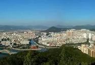 """2018年度福建省县域经济""""十强""""县 泉州4地上榜"""