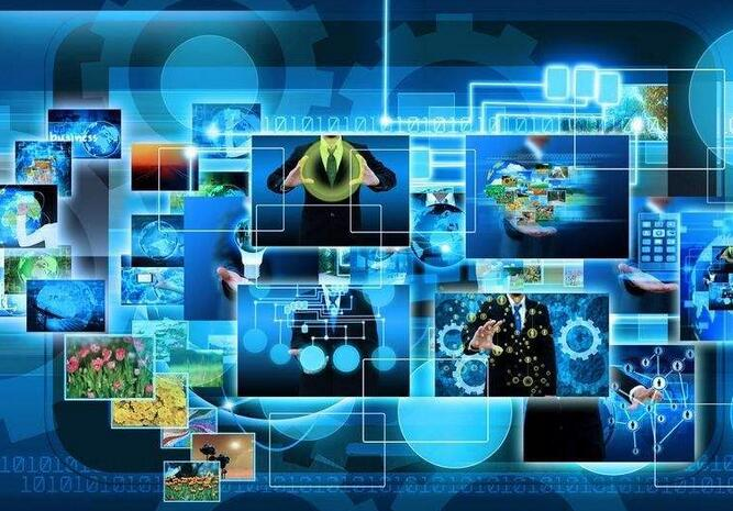 福建省计划2019年生成建设一批重大科技创新平台